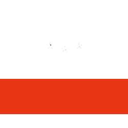 SHONAN Bar-B-Q